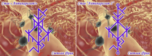 Parasites of the physical body. Posted By: Gella