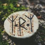 Prepared runic formulas, and structures for work