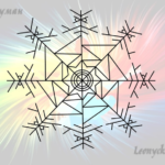 "Becoming A "" Fog "" Author: Lenycka"