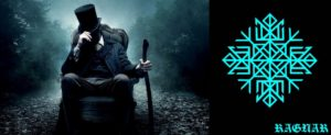 """Becoming The """"Master Of Reality"""" Authors: Ragnar Lothbrok & Lagertha"""