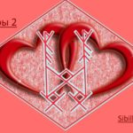 """Becoming """"Magic couples 2"""" Author: Sibilla"""