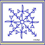 "Becoming a ""Seal ""For the glory of life"" Author: Arkadiya"
