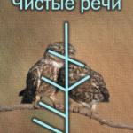 "Becoming a ""Pure speech"" Author: Anevia"