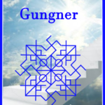 "Becoming The ""Gungner"" Author: Yaromir"
