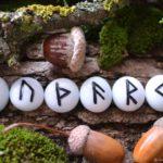 Runic name