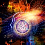 numerology in human life