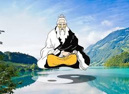 Qigong for self-healing