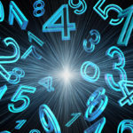 Numerology - the science of numbers